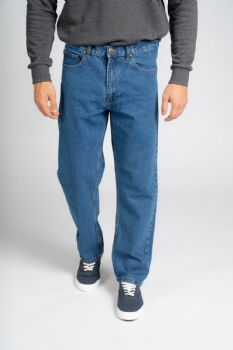 Carabou Jeans ACJ